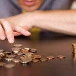 57640a716207b286625612-150x150 Система оплаты как самый стимулирующий фактор побудить работать сотрудников