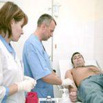 klinika-vozrogdenie-150x150 «Возрождение» – эффективное лечение наркомании и алкоголизма в стационаре и на дому