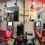 Какое оборудование нужно для салона красоты?