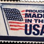 sdelano-v-usa-150x150 Посчитайте своими силами какова будет оплата доставки вещей из США в Украину или Россию