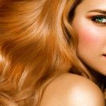 «Локон-н-Ролл» — каждая женщина сможет стать сказочной красавицей