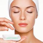 vitamin-e-dlja-kozhi-lica-1-150x150 Омолаживающий витамин F для лица и его возможности