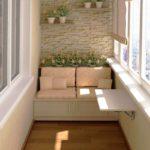 11-ремонт-балкона-150x150 «Балкон Сервис» - быстрый и качественный ремонт балконов и лоджий