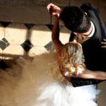 119595-150x150 Свадебный танец – главный в жизни