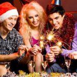1415684103533_bulletin-150x150 Корпоративный новый год в отеле