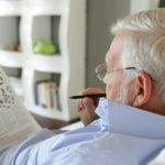 Уход за пожилым человеком как настоящая наука и искусство