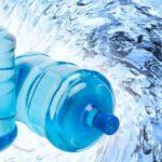 6-150x150 Вода на дом: организовать процесс очень просто