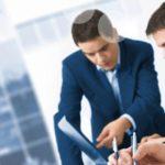 Какие нюансы вы должны знать о процедуре регистрации оффшорной компании?