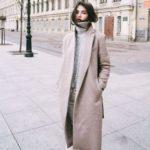 Демисезонные пальто в самых разных фасонах от проверенного интернет-магазина