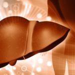 Стоимость лечения гепатита С в 21 веке