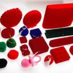 Особенности ювелирной упаковки