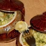 pelmeni-v-gorshochkax-150x150 Пельмени в горшочках с бульоном