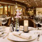 restorannyj-biznes-150x150 Ресторанный бизнес как лучшая идея самореализации для женщин