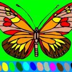 wpid-raskraski-dlya-devochek-onlajn-babochki-5-150x150 Такие интересные и оригинальные раскраски для девочек в открытом доступе