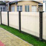 25-150x150 «Заборы Брянск Цены» -высококачественные деревянные заборы