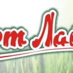 Какими свойствами обладает Младомастон, который можно заказать на сайте «Арт Лайф»