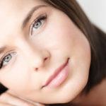 Аппаратное омоложение лица и заметный эффект после первой же процедуры