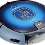 Samsung_Navibot_3-150x150 Стильные и функциональные роботы-пылесосы Samsung