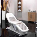 beauty1-150x150 Оборудование для салонов красоты