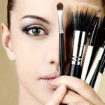 Что должно присутствовать в женской косметичке
