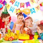 detskiy-furshet-150x150 Как организовать день рождения вашего ребенка