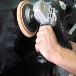 Полировка автомобиля: что будет, если не делать регулярно?
