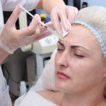 Все что нужно знать о мезотерапии