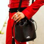 03-27-150x150 Модные сумки от самых известных дизайнеров и не только