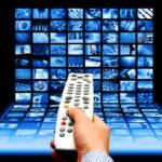 Спутниковое телевидение – скоро во всех домах страны
