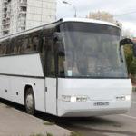 180-150x150 Автобусы для Вас – выгодные условия аренды автобусов