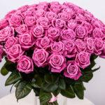 buket-iz-101-rozy-akwa-150x150 Roza4U – красивые и оригинальные розы в букетах и поштучно