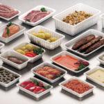 container-150x150 Алькор – высококачественные контейнеры под запайку