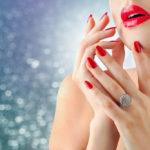 lak-dla-nogtei-03-150x150 Как правильно выбрать гель-лак для ногтей