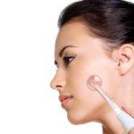 princip-dejstvija-gezatone-bt-118-150x150 Очищаем кожу и омолаживаемся при помощи Дарсонваля