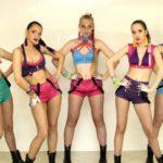 seo-parsed-performer-avatar-157168-150x150 Эффективное обучение танцам вне зависимости от возраста и телосложения