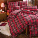 10102105-150x150 Неоспоримые преимущества постельного белья из фланели