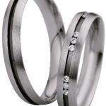 Серебряные кольца – как не ошибиться при выборе