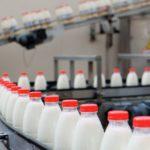 large_7d22c20b38-150x150 Воспользуйтесь помощью специалистов компании Astels при необходимости производить молоко