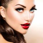 leshmejker_001-150x150 Бровист: обучение модной профессии
