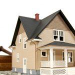 real_estate_law1-660x300-150x150 Юрист по недвижимости или риелтор – что лучше