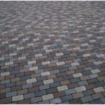 Тротуарная плитка: распространенные ошибки при выборе и укладке
