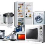 5857bbabca249-150x150 Как найти наиболее выгодные предложения в интернет-магазине «Технодинамика»