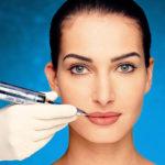 Что представляет собой перманентный макияж