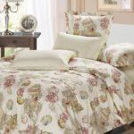 kpb-b-156-150x150 Сатиновое белье по доступным ценам в магазине Textil Elite