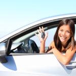 Как оформляется договор на машину в аренду