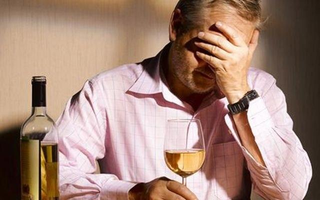 1_531ddf17648aa531ddf17648e8 Возможно ли вылечить алкоголизм в домашних условиях