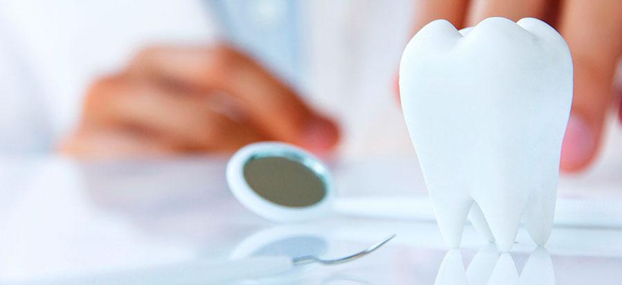 56d92996_lrr0ar0 Особенности работы стоматологического комплекса «ПрезиДент»