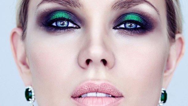 Основной секрет хорошего макияжа