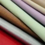 Kakaya-est-tkan-dlya-obivki-mebeli-150x150 Разновидности декоративных тканей для мебели