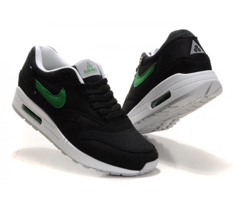 Мужские кроссовки Nike стиль и неизменное качество